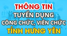 TB thi